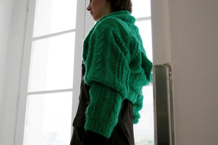 Marta Pires Inverno 2005 #04