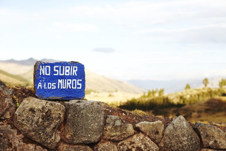 Expedição Sudamérica 2011 #02
