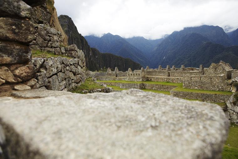 Expedição Sudamérica 2011 #05