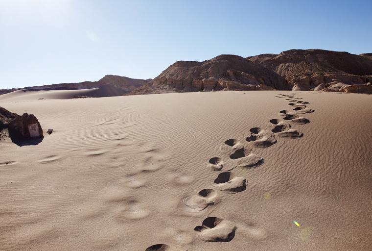 Expedição Sudamérica 2011 #24