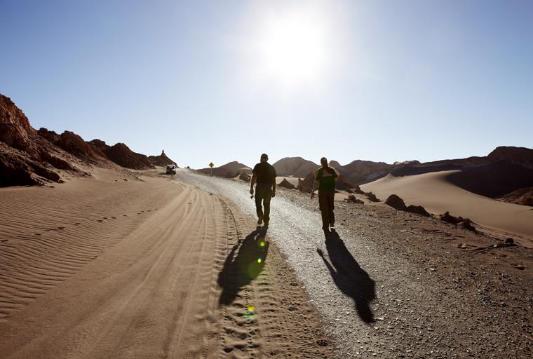 Expedição Sudamérica 2011 #27